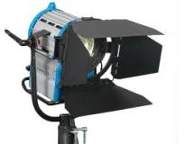 Fresnel HMI   575W, VEAM Compact, S/B