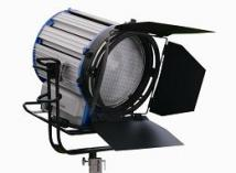 Fresnel HMI 12 kW, VEAM Compact, S/B