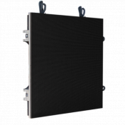LED Cabinet,  Upad 6,6mm, 48x48cm, Outdoor